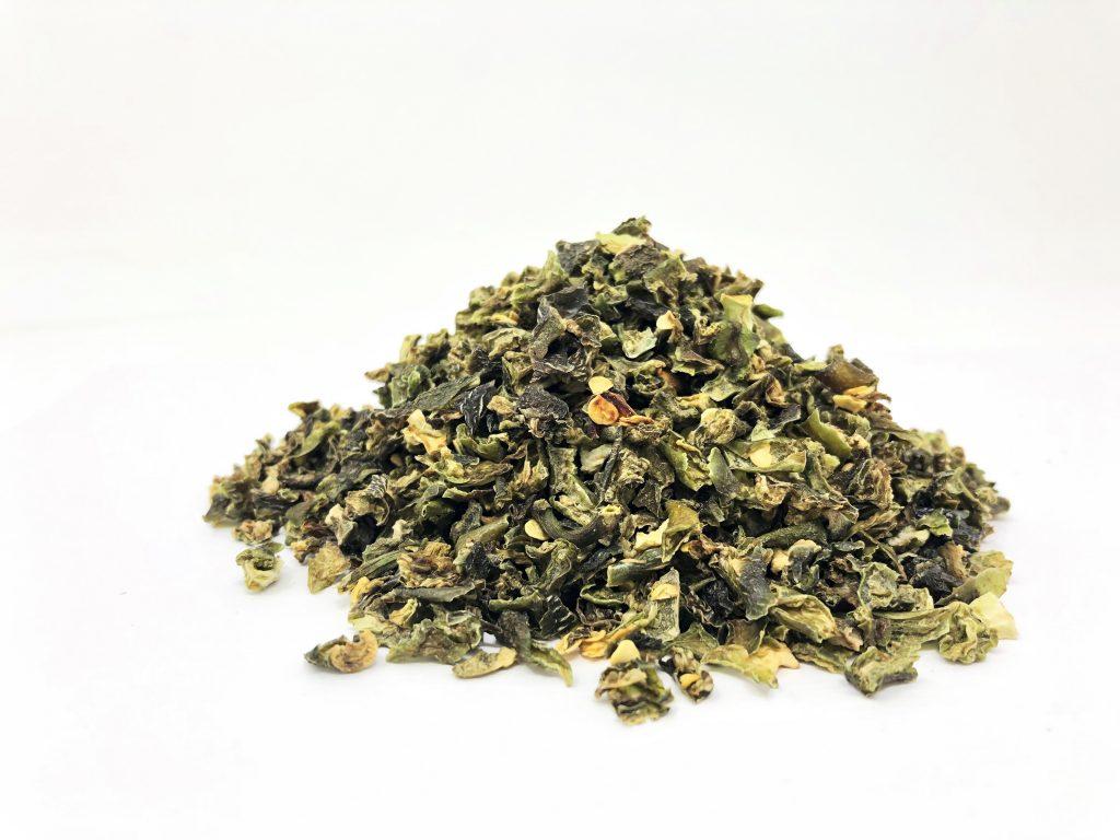 dried-jalapeno-dice