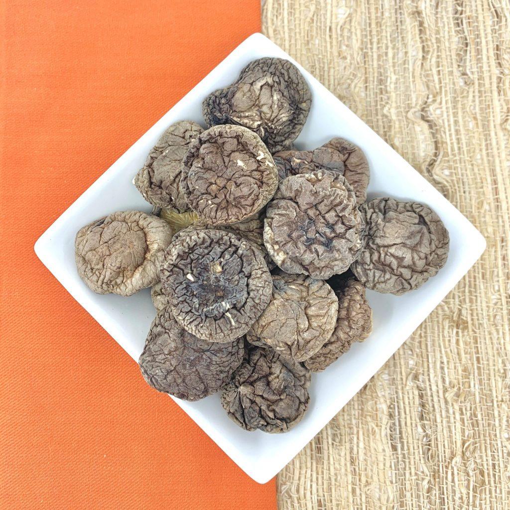 Mushroom - Shiitake