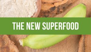 green-banana-flour-superfood